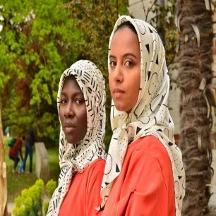 Une invitation au voyage 🌍⠀⠀⠀⠀⠀⠀⠀⠀⠀ ⠀⠀⠀⠀⠀⠀⠀⠀⠀ Nous tentons de vous proposer dans nos collections des pièces originales, empreintes d'une appartenance culturelle. ⠀⠀⠀⠀⠀⠀⠀⠀⠀ ⠀⠀⠀⠀⠀⠀⠀⠀⠀ Bienvenues dans la famille Taghanti et bonne fin de semaine 🤍 ⠀⠀⠀⠀⠀⠀⠀⠀⠀ ⠀⠀⠀⠀⠀⠀⠀⠀⠀ ⠀⠀⠀⠀⠀⠀⠀⠀⠀ PS : il est toujours temps de vous inscrire à notre vente privée « Taghanti les 2 ans » Ce sera l'occasion de nous retrouver pour souffler notre deuxième bougie en famille.⠀⠀⠀⠀⠀⠀⠀⠀⠀ Accès gratuit - lien d'inscription en bio ⠀⠀⠀⠀⠀⠀⠀⠀⠀ ⠀⠀⠀⠀⠀⠀⠀⠀⠀ #taghanti #hijab #hijabi #hijabstyle #shoponline #hijabfashion #muslimfashion #hijaber #hijabblogger #turban #shawl #foulards #brand #hijabshop #turbanshop #brand #muslimbrand