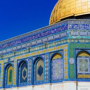 Dans nos pensées et nos prières 🇵🇸🤍⠀⠀⠀⠀⠀⠀⠀⠀⠀ ⠀⠀⠀⠀⠀⠀⠀⠀⠀ #savesheikhjarrah #savesheikhjarrah🇵🇸 #palestine🇵🇸 #freepalestine #savepalestine #sheikhjarrah #🇵🇸 #palestine