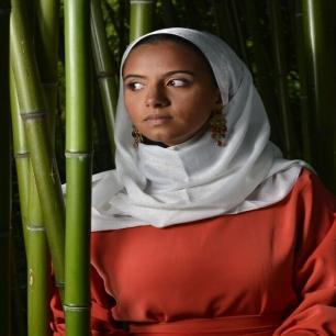 Hello la family 🤍 ⠀ Nous démarrons cette semaine hyper excitées à l'idée que nous ne sommes plus qu'à 5 jours de notre première vente privée à l'occasion des deux ans de notre marque 🎂 ⠀ Nous vous réservons de belles surprises à cette occasion et espérons vous rencontrez nombreuses. ⠀ Accès gratuit et sur inscription uniquement 👉 Lien en bio ⠀ ⠀ #news #hijab #taghantihijab #taghantiles2ans #venteprivee #shopping #hijabi #hijabshop #foulards #turban #muslim #event #5juin