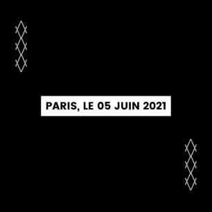 """J-3 🎉📣 !! ⠀⠀⠀⠀⠀⠀⠀⠀⠀ ⠀⠀⠀⠀⠀⠀⠀⠀⠀ Nous sommes à J-3 avant notre vente privée """" Taghanti, les  2 ans"""" et nous sommes toutes excitées à l'idée de vous y rencontrer. ⠀⠀⠀⠀⠀⠀⠀⠀⠀⠀⠀⠀⠀⠀⠀⠀⠀⠀⠀⠀⠀⠀⠀⠀⠀⠀⠀ Pour rappel au programme : ⠀⠀⠀⠀⠀⠀⠀⠀⠀⠀⠀⠀⠀⠀⠀⠀⠀⠀ Des marques à découvrir dont @zaafira.signature @essdyjewel @hydraturban @sanouh_natural et @candys_cook ⠀⠀⠀⠀⠀⠀⠀⠀⠀ ⠀⠀⠀⠀⠀⠀⠀⠀⠀⠀⠀⠀⠀⠀⠀⠀ Des cadeaux et promotions spéciales anniversaire ⠀⠀⠀⠀⠀⠀⠀⠀⠀⠀⠀⠀⠀⠀⠀⠀⠀⠀ La nouvelle collection en exclusivité ⠀⠀⠀⠀⠀⠀⠀⠀⠀⠀⠀⠀⠀⠀⠀⠀⠀⠀ ⠀⠀⠀⠀⠀⠀⠀⠀⠀⠀⠀⠀⠀⠀⠀⠀⠀⠀ Inscriptions obligatoires et limitées (lien en bio)"""